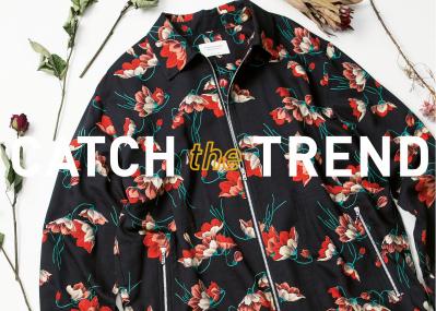 なぜビューティフルピープルのシャツ風ブルゾンは、時代の感性と共鳴するのか?