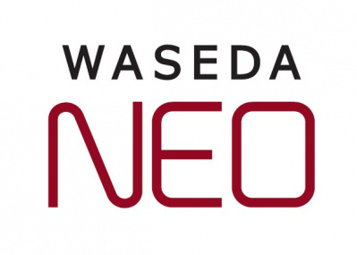 WASEDA NEO×Pen オンライン特別講座に5名様を無料でご招待! クリエイティブに働くヒントを公開します。