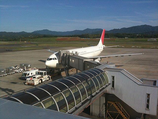 高松空港レンタカー料金比較・格安予約 香川【旅楽】