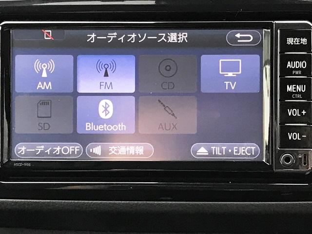 ▲スマホ音楽【Bluetooth】対応OK♪