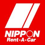 ニッポンレンタカー北海道