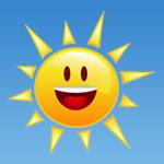 太陽レンタカー