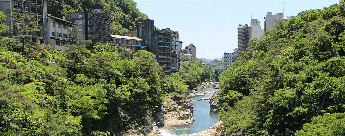 関東の上部にある栃木県は、日光、那須、県央、県東、県南のエリアにわかれています。気候は平地では温暖ですが、北部山地では気温が低くなります。夏は激しい雷雨、冬は北西からの強い季節風が吹くのが特徴です。面積は6,408.09平方kmで関東地方では最大となります。 栃木県には、さまざまな観光スポットがあり、体を動かしたり、グルメを満喫したり、温泉を楽しむことができます。 世界遺産である「日光の社寺」、足利三名所の「あしかがフラワーパーク」などをはじめとする名所もたくさんあります。日光の社寺は、1999年に指定された日本の世界遺産であり、多くの観光客が訪れる場所です。 世界遺産に指定されているのは、「二荒山(ふたらさん)神社」「日光東照宮」「輪王寺」の103棟と、これらを取り囲む遺跡です。広大な敷地で1日ではまわりきれないほどの見応えがあります。日光山内の御神木の重厚さは圧巻です。アクセスは、東武日光駅からバスで7分。周辺には日光東照宮、神橋などがあり、見所が満載です。 栃木県は「いちご王国」とも呼ばれていて、観光のバスツアーなども人気。バリアフリー、直売所併設、食べ放題など、農園によってサービス内容が変わります。佐野らーめんや宇都宮餃子も人気のグルメです。佐野らーめんは、透き通る醤油スープが特徴。コシのある麺とよく合います。 宇都宮餃子は、野菜が多めなのが特徴で、宇都宮市内で味わうことができます。お店ごとにこだわりがあり、味も違うので食べ比べもおすすめ。栃木県は、名湯と呼ばれる川治温泉、鬼怒川(きぬがわ)温泉もあり、リフレッシュにも適しています。