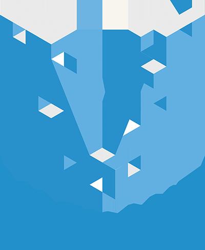 img-vagrant_logo