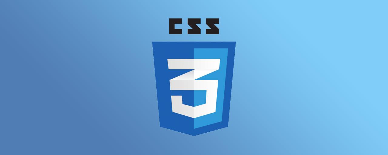 【小ネタ】CSS だけで Table 要素をレスポンシブ対応させる方法