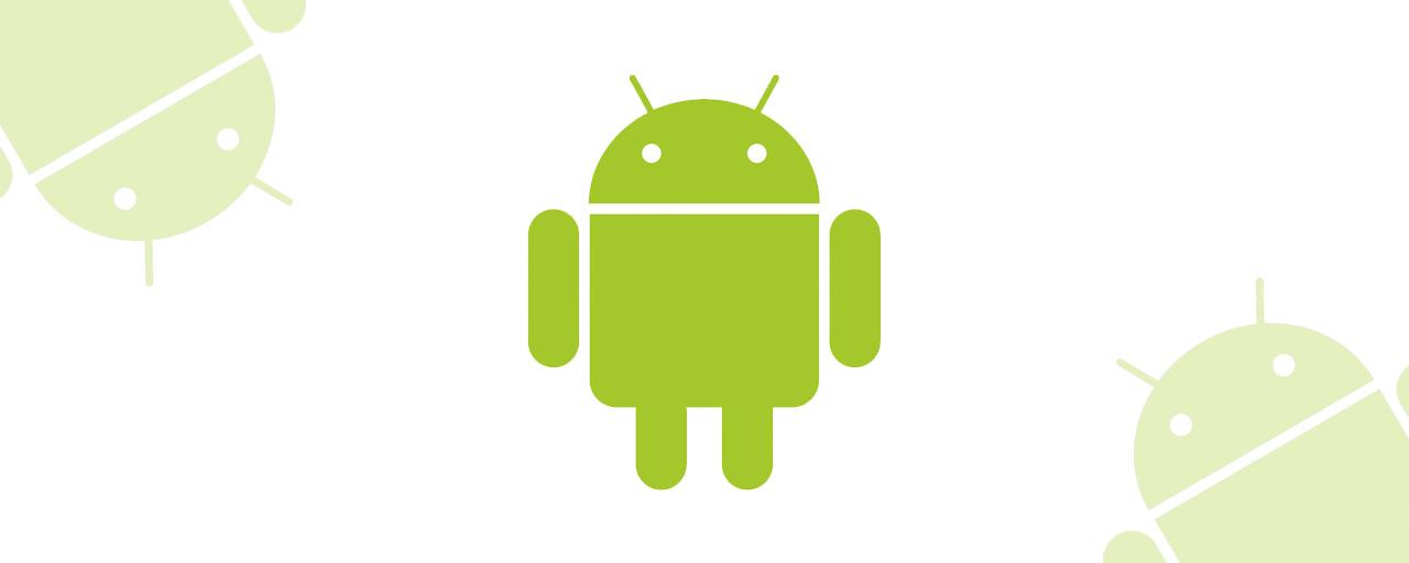 Androidで使えるシリアライザー特集
