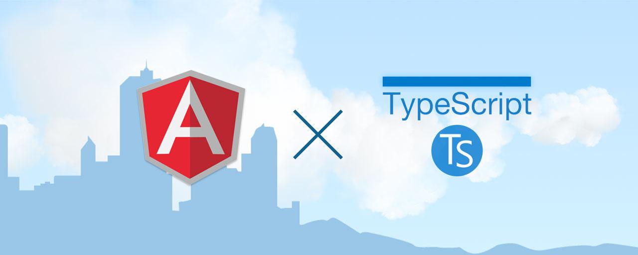 AngularJS x TypeScript でちょっと本格的な TODO アプリを作ってみる – AngularJS + TypeScript #2