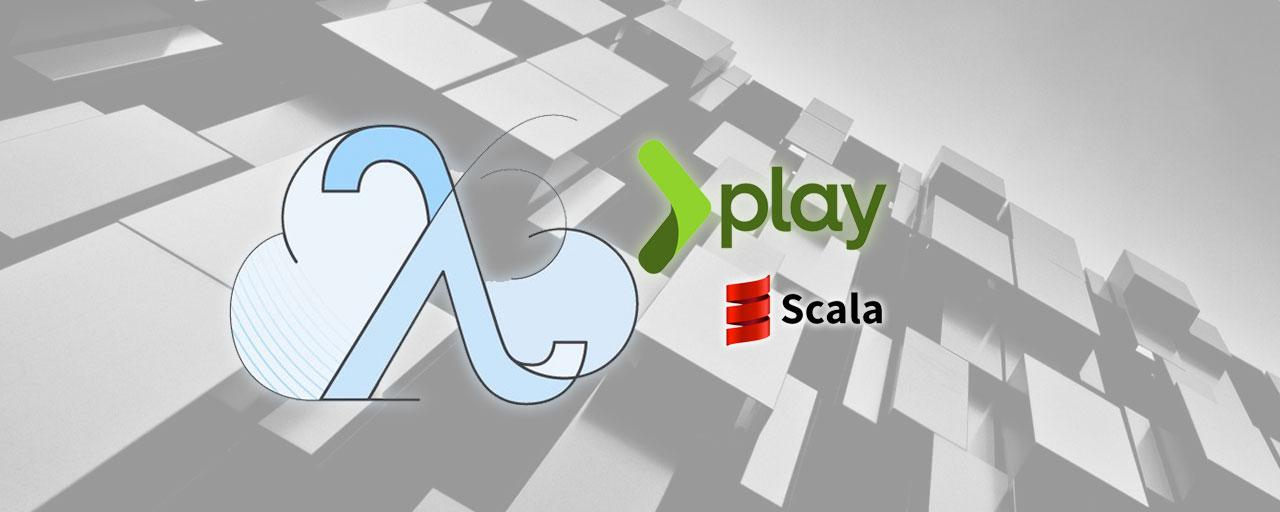 AWS Lambda で Play(Scala) のバッチ処理を実行する