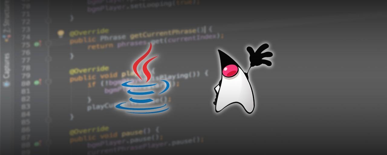 [Java]〈Hello World〉をバイナリエディタだけで使って出力させてみた