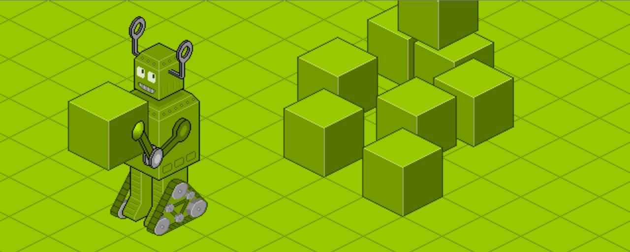 サーバーがJsonModel編集したら自動でAndroid側にプルリクが飛んでくる機構を作ってみた