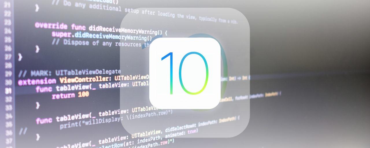 [iOSDC 2016] iOS10のCollectionViewからライフサイクルが変わったので遊んでみた
