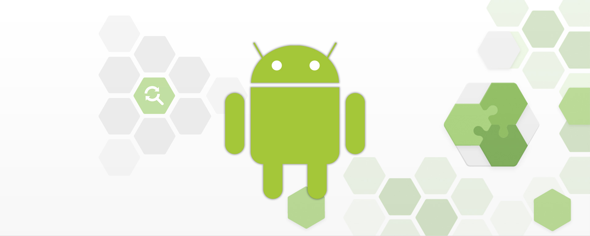 [Android Architecture Components] - Room 詳解