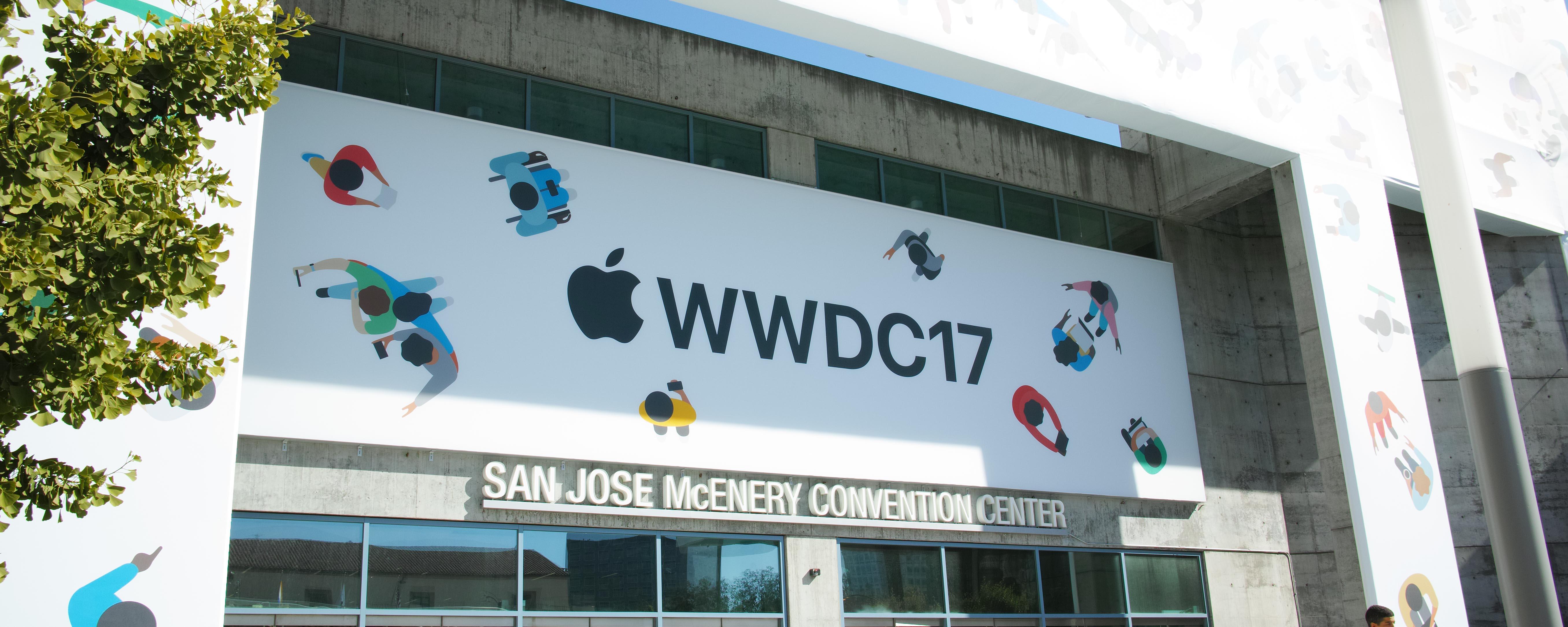 【WWDC2017】iOS開発におけるEmbedded Framework活用法 + ラボノススメ