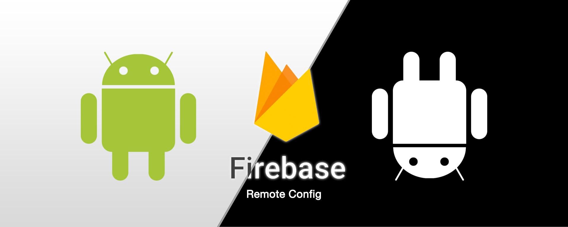【わずか10分で構築完了】Firebase Remote Config を使ってA/Bテストをやってみよう