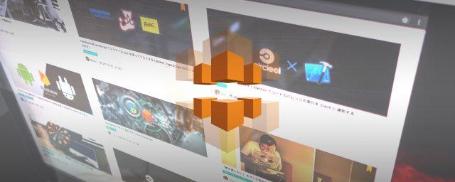 AWS CloudFrontを使って動的にリサイズ可能な画像をセキュアに見れる仕組みを作った