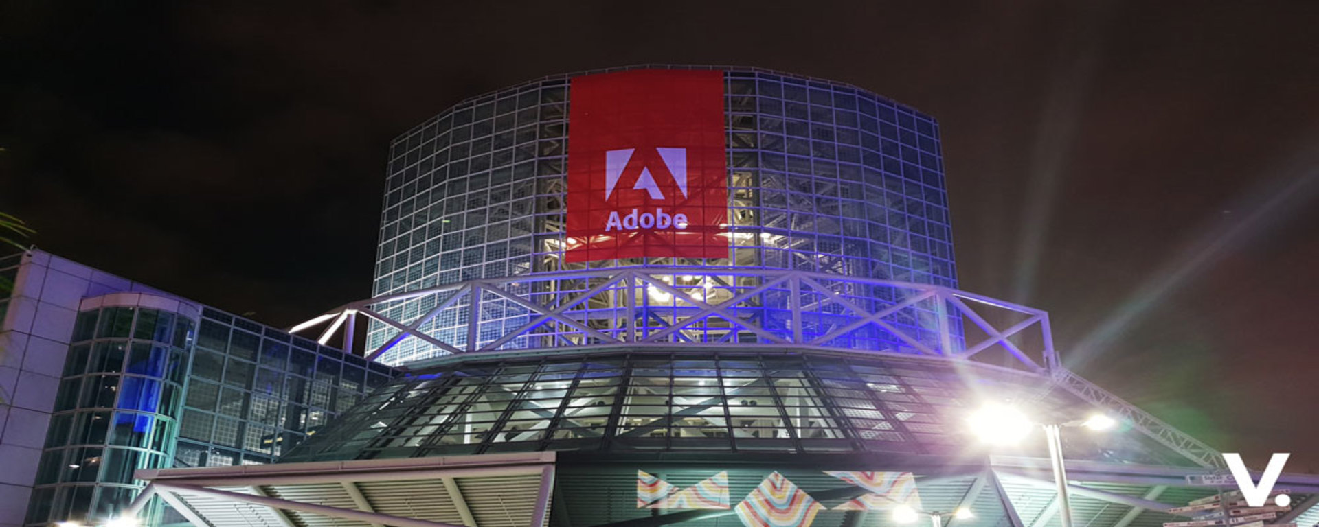 Adobe MAXのワークショップでAdobe流プロトタイピングを体験してきた