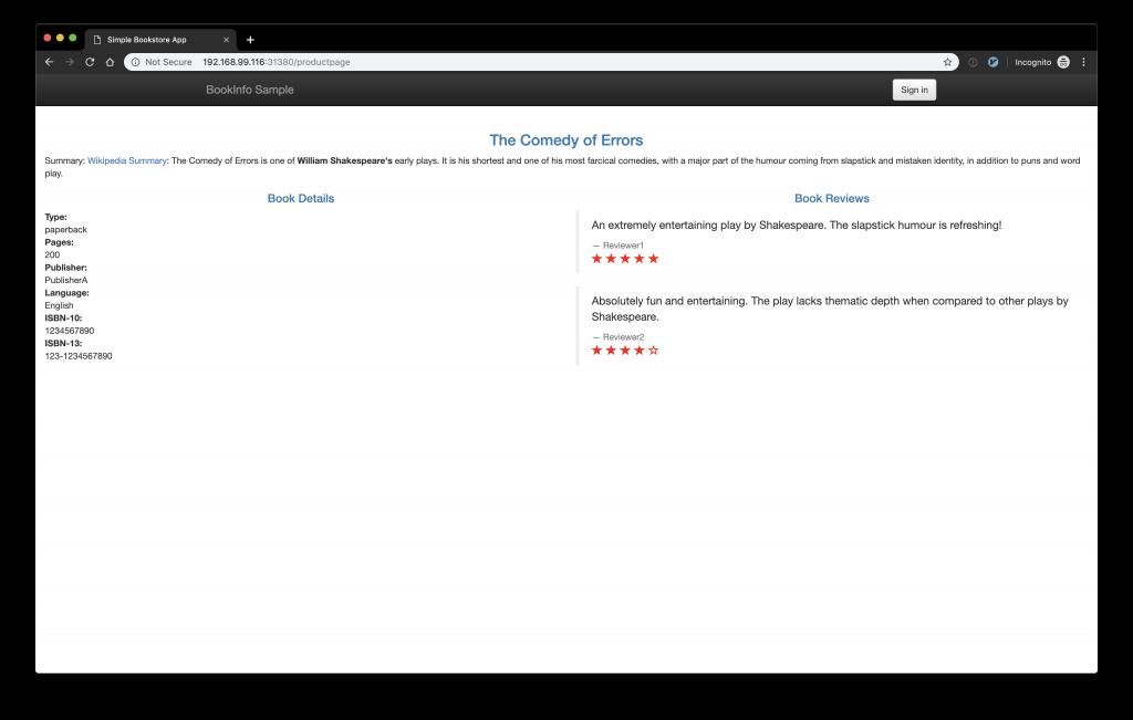 bookinfo-application