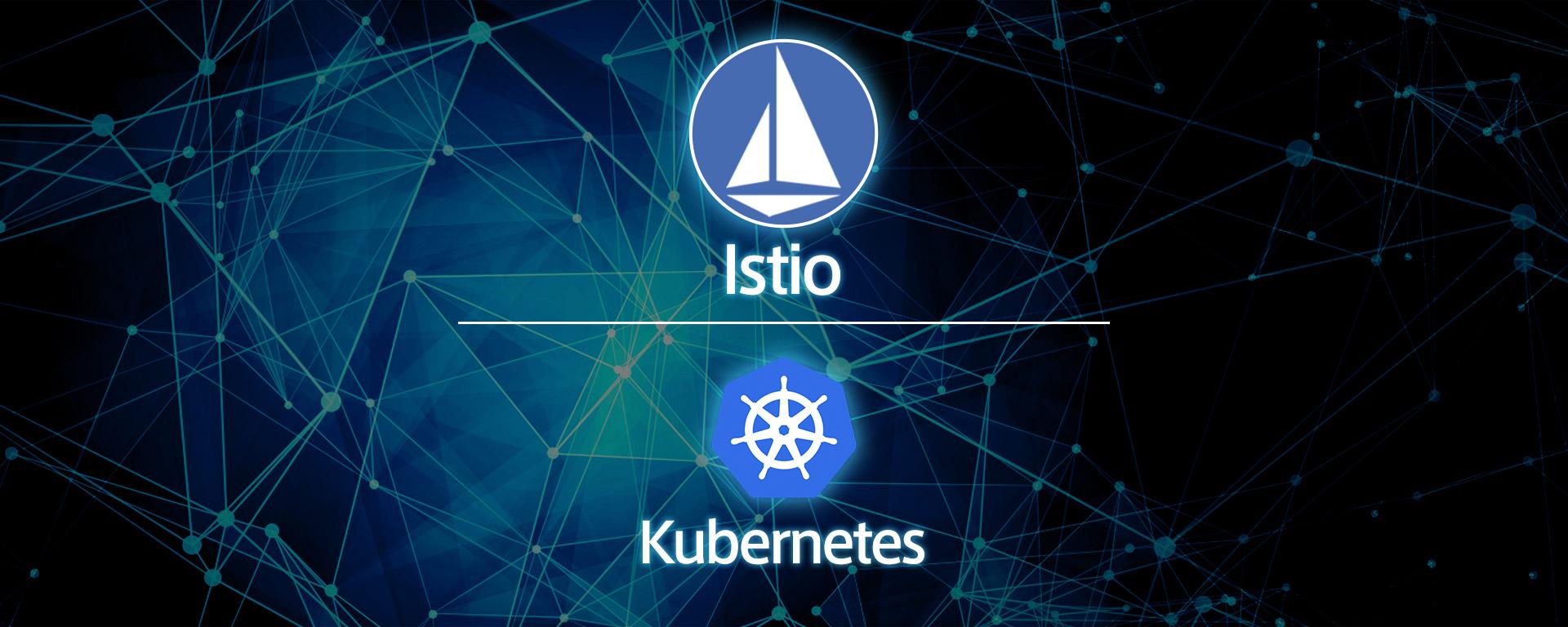 サービスメッシュを実現するIstioをEKS上で動かす - その6 Datadogと連携する
