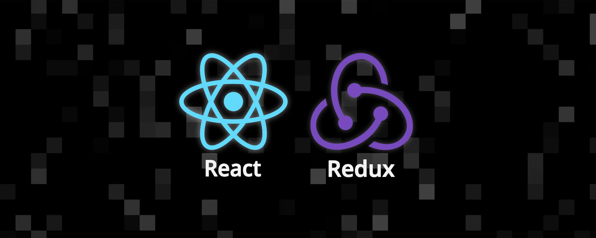 React 本体のみで Redux フレンドリーな非同期処理を実現するアイデア
