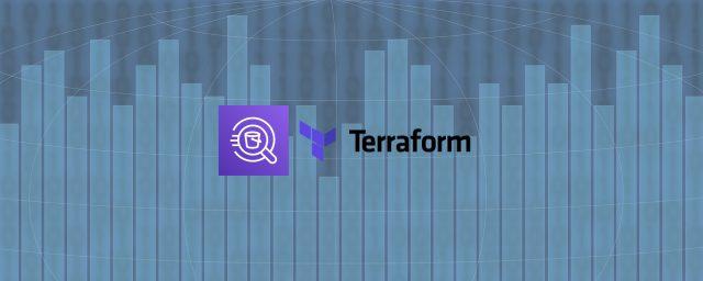 Amazon AthenaのPartition Projectionを使ったALBのアクセスログ解析環境をTerraformで構築する