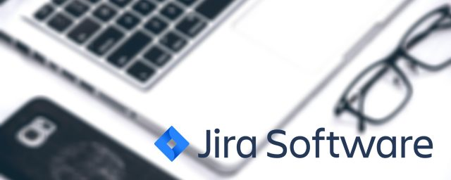 Jira APIと戯れる 〜チケットの添付ファイルの一括ダウンロード編〜