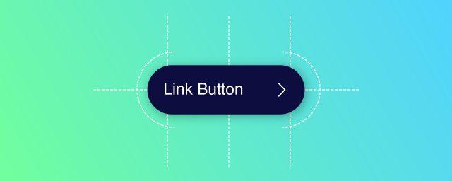 リンク機能を持つ Button UI を賢く正しく実装するテクニック