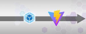 React 製アプリケーションのビルドシステムを webpack から Vite に移行して爆速な開発体験を手に入れよう