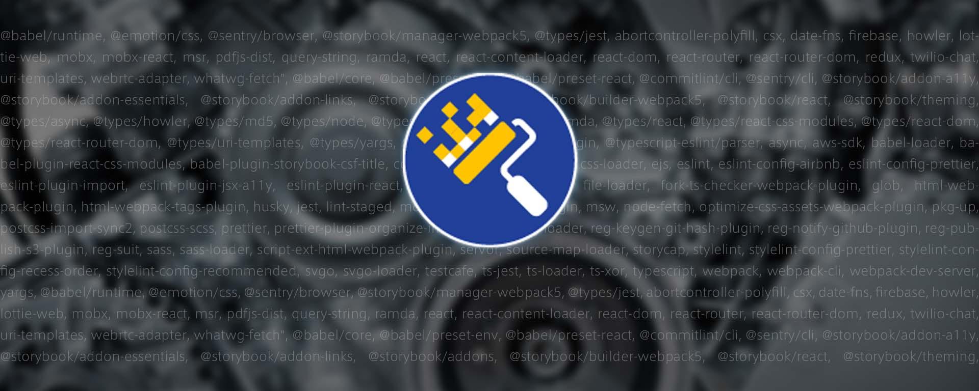 スタディサプリENGLISH の web フロントエンドプロジェクトで Renovate を半年運用して得た Tips 8選 +α
