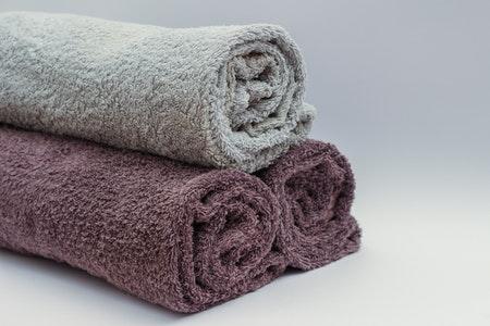 毎日使うタオルはたくさんあっても困らない