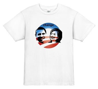 あの偉人Tシャツテンプレートもご用意│オリジナルTシャツデザインテンプレート