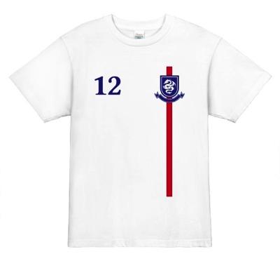イングランドファン必見のサッカーユニフォーム