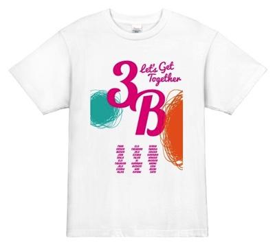 洗練されたオシャレなクラスTデザインで注目を集める│おしゃれなクラスTシャツデザイン