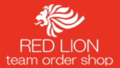 レッドライオン