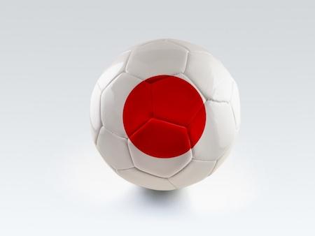 ワールドカップを思う存分楽しめる!