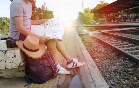 日常着に取り旅行や旅のマストアイテムになること間違いなし!入れて紫外線対策