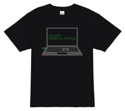 パソコン教室のスタッフユニフォーム