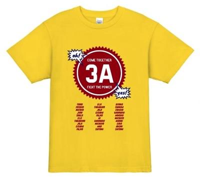 洋コミ風のおもしろデザインクラスTシャツ│おもしろクラスTシャツデザインテンプレート