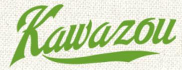 Kawazou
