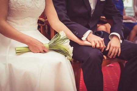 結婚式の余興を成功させるポイント