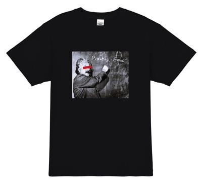 写真を使ったデザインテンプレートも!│オリジナルTシャツデザインテンプレート