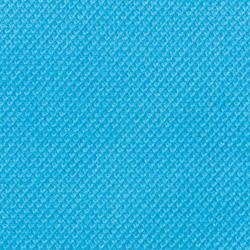 ドライメッシュTシャツの生地画像