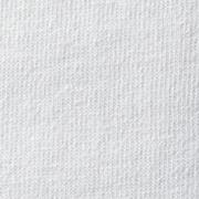 ヘビーウェイトビッグLS-Tシャツの生地画像