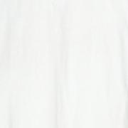 ヘビーウェイトヘンリーネックTシャツの生地画像