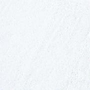 今治白ハンドタオルの生地画像