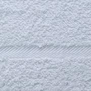 【100枚〜名入れ可】泉州おくばり白タオルの生地画像