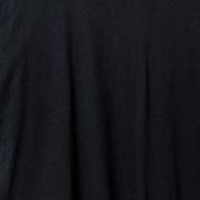ヘビーウェイトビッグTシャツの生地画像