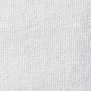 ヘビーウェイトLS-Tシャツ(+リブ)の生地画像