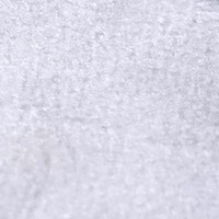 全面インクジェットマフラータオルの生地画像
