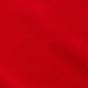 ドライアスレチックルーズフィットTシャツの生地画像