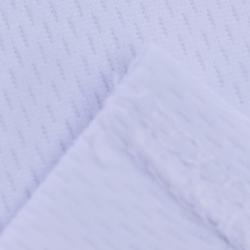 ウィメンズランニングシャツの生地画像